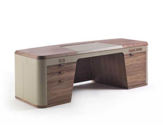 FLAVIO  by Porada, available at the Home Resource furniture store Sarasota Florida