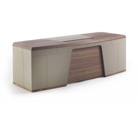 FLAVIO by Porada for sale at Home Resource Modern Furniture Store Sarasota Florida