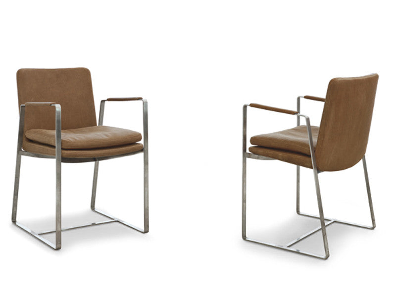 Shine Chair by ALIVAR for sale at Home Resource Modern Furniture Store Sarasota Florida