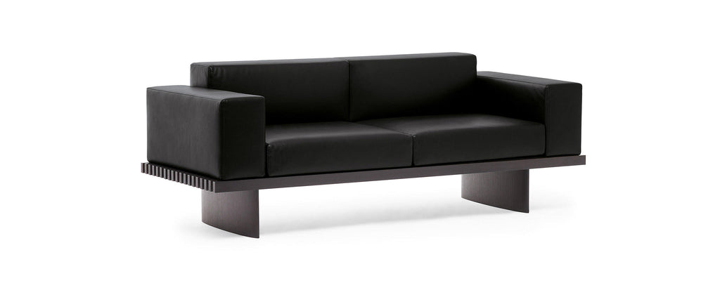 514 REFOLO  by Cassina, available at the Home Resource furniture store Sarasota Florida
