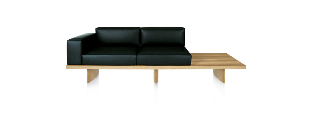514 REFOLO by Cassina for sale at Home Resource Modern Furniture Store Sarasota Florida