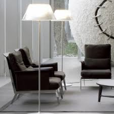 Romeo Moon F by Flos for sale at Home Resource Modern Furniture Store Sarasota Florida