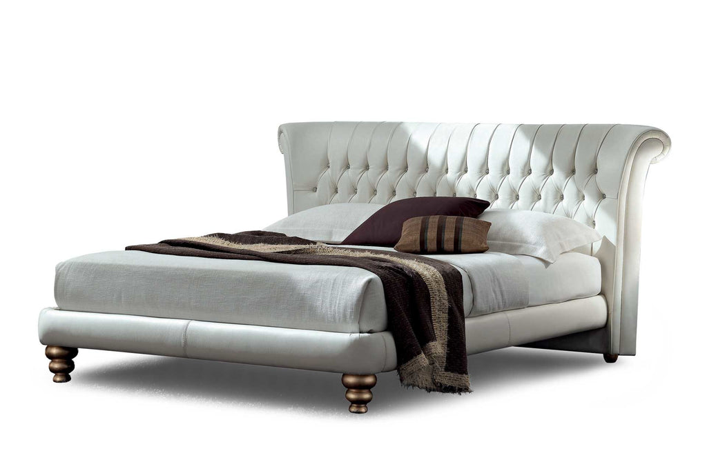 ROYAL  by NICOLINE, available at the Home Resource furniture store Sarasota Florida
