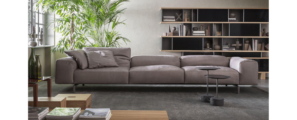 SCIGHERA by Cassina for sale at Home Resource Modern Furniture Store Sarasota Florida