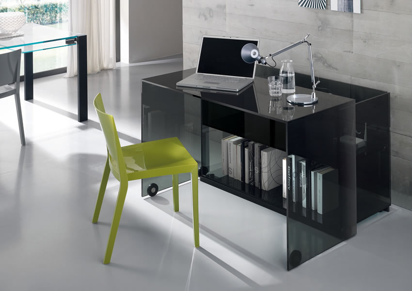 SERVER  by TONELLI, available at the Home Resource furniture store Sarasota Florida