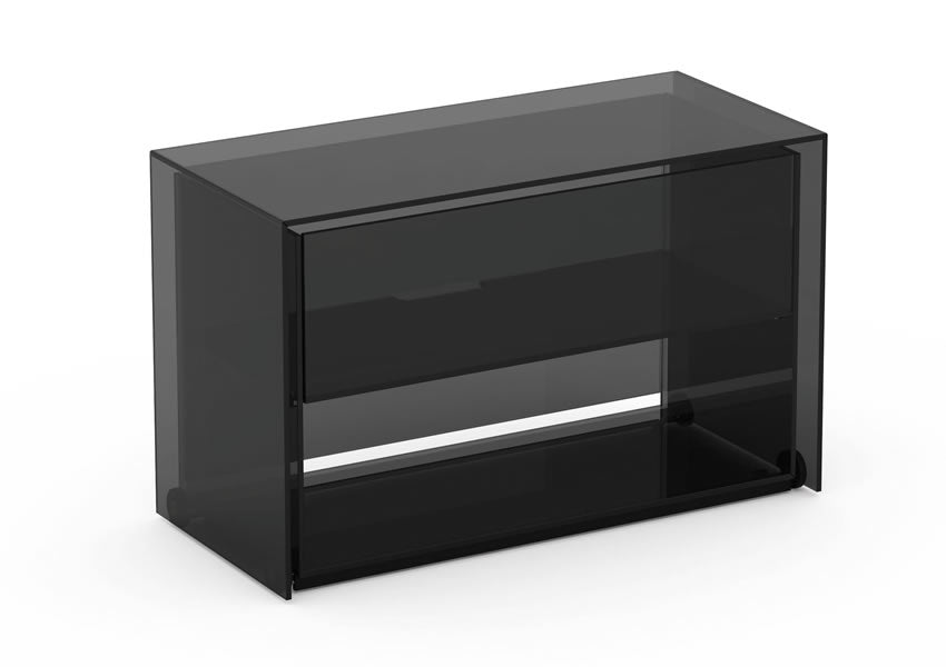 SERVER by TONELLI for sale at Home Resource Modern Furniture Store Sarasota Florida