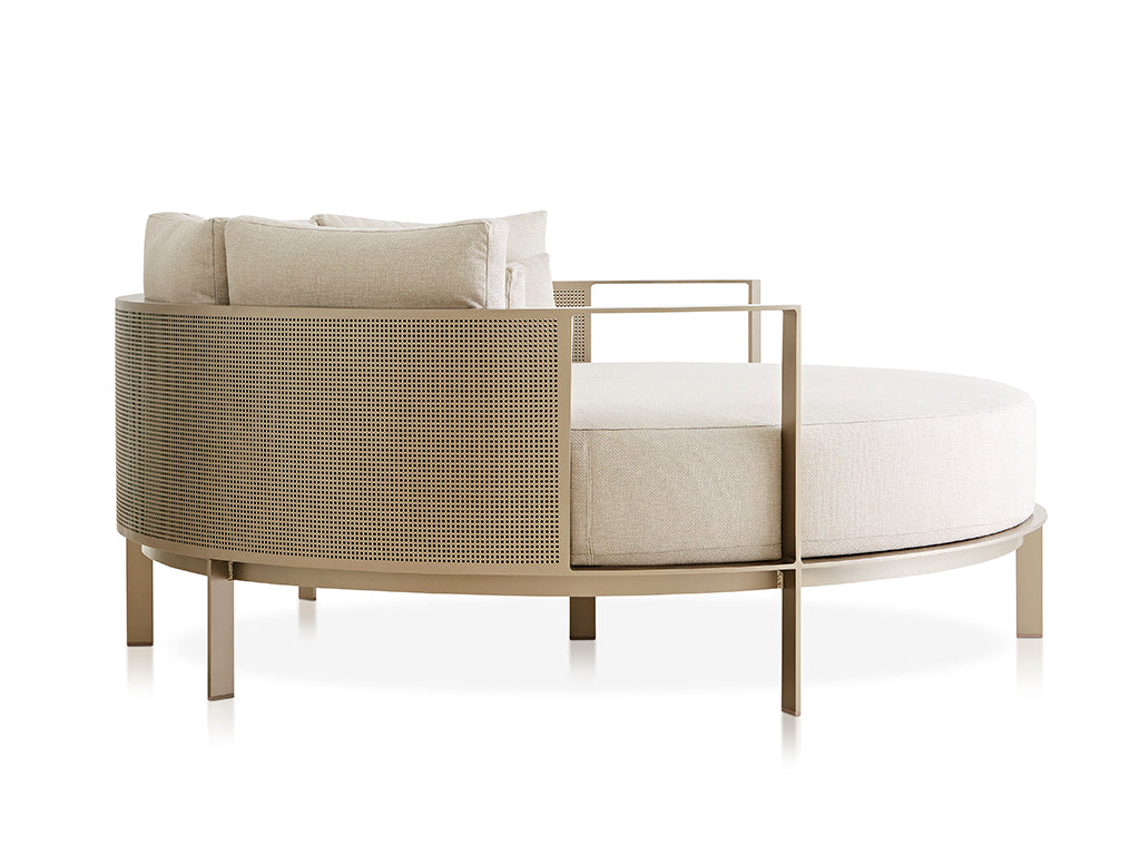SOLANAS OUTDOOR COLLECTION by Gandia Blasco for sale at Home Resource Modern Furniture Store Sarasota Florida