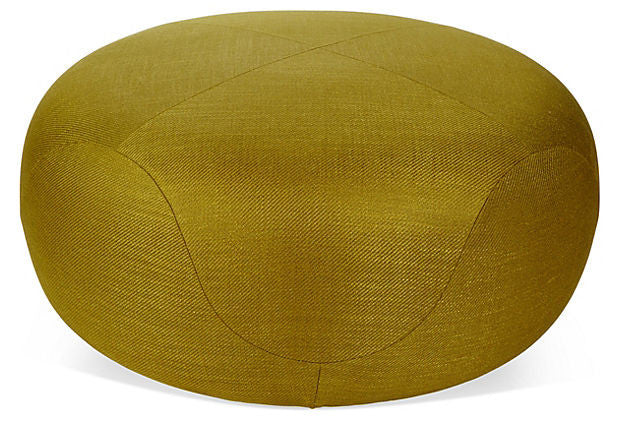 Solomyidae Stool  by Giorgetti, available at the Home Resource furniture store Sarasota Florida