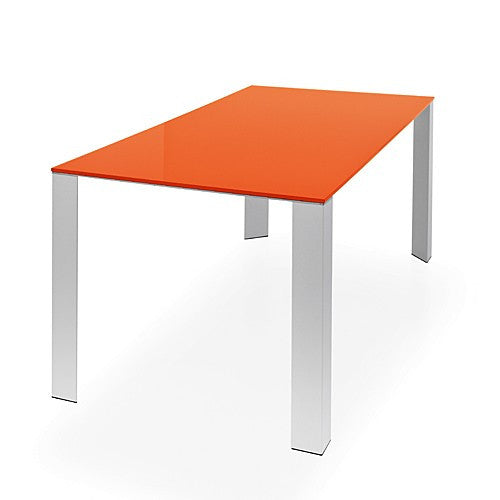 Jean Table by Sovet Italia for sale at Home Resource Modern Furniture Store Sarasota Florida