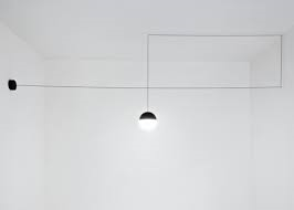 String Lights by Flos for sale at Home Resource Modern Furniture Store Sarasota Florida