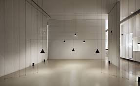 String Lights  by Flos, available at the Home Resource furniture store Sarasota Florida