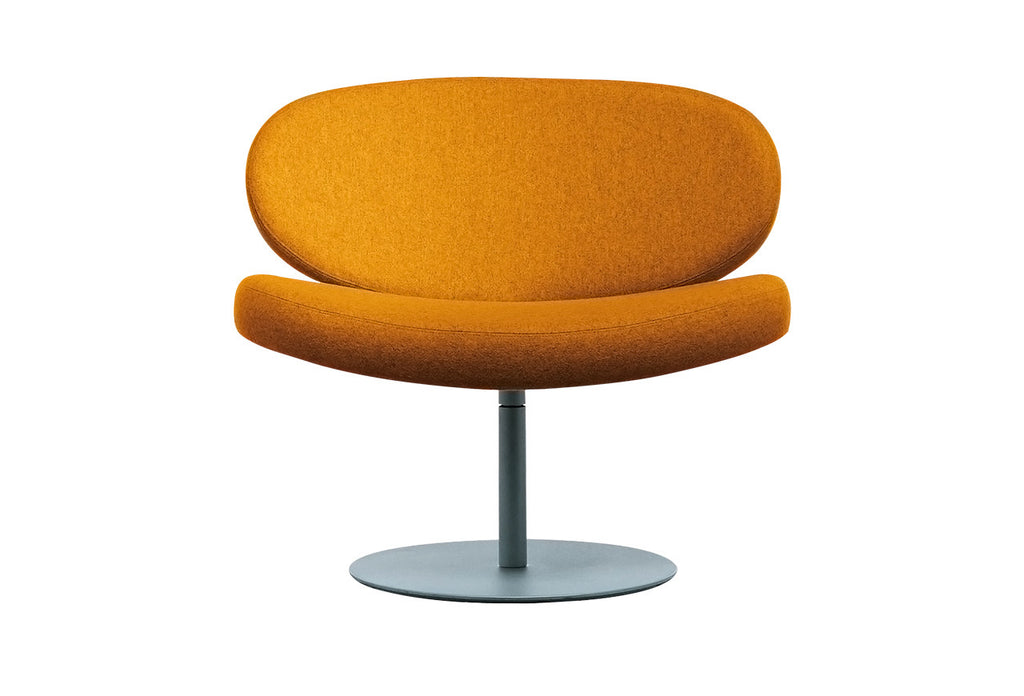 Sunset Armchair by Cappellini for sale at Home Resource Modern Furniture Store Sarasota Florida