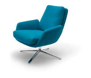 Cordia Chairs by COR