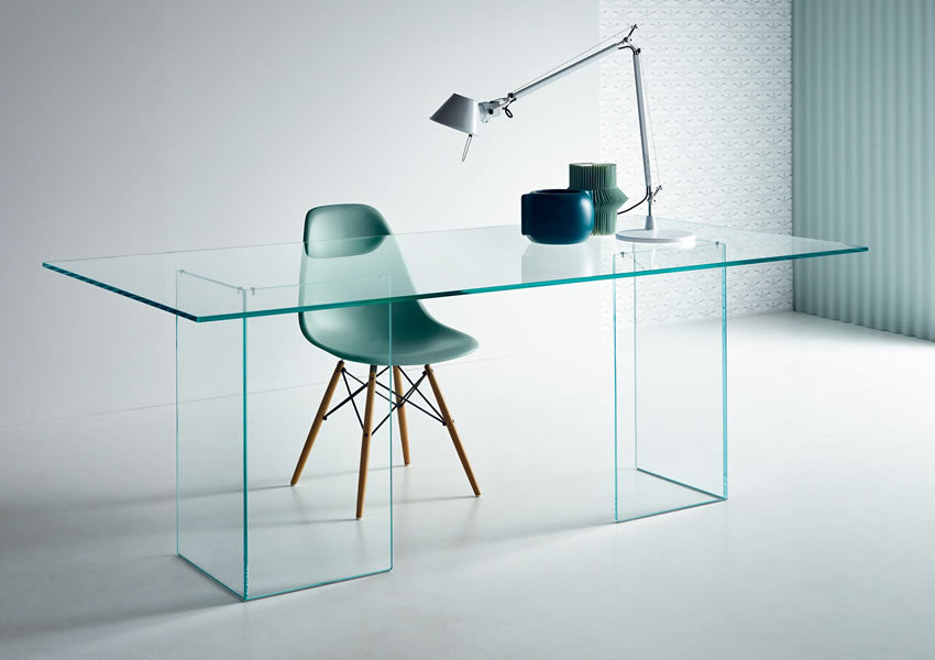 BACCO DESK  by TONELLI, available at the Home Resource furniture store Sarasota Florida