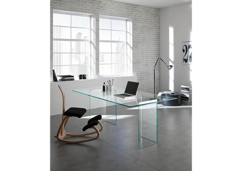 BACCO DESK by TONELLI