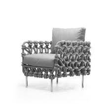 Cabaret Chair  by Kenneth Cobonpue, available at the Home Resource furniture store Sarasota Florida