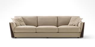 Vittoria Sofa by Giorgetti for sale at Home Resource Modern Furniture Store Sarasota Florida