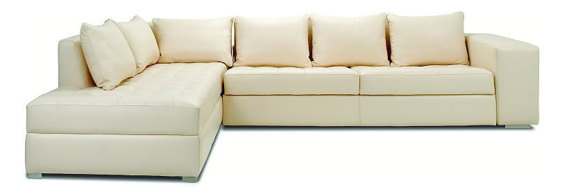 Presley Sleeper Sectional By Dileto, Available At The Home Resource  Furniture Store Sarasota Florida