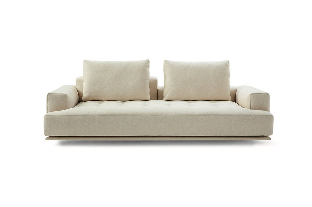 SHIKI  by Zanotta, available at the Home Resource furniture store Sarasota Florida