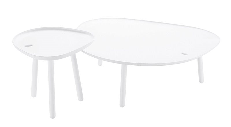 LOTO  by Zanotta, available at the Home Resource furniture store Sarasota Florida