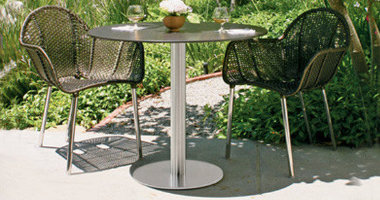 Shop for Outdoor Furniture At Home Resource