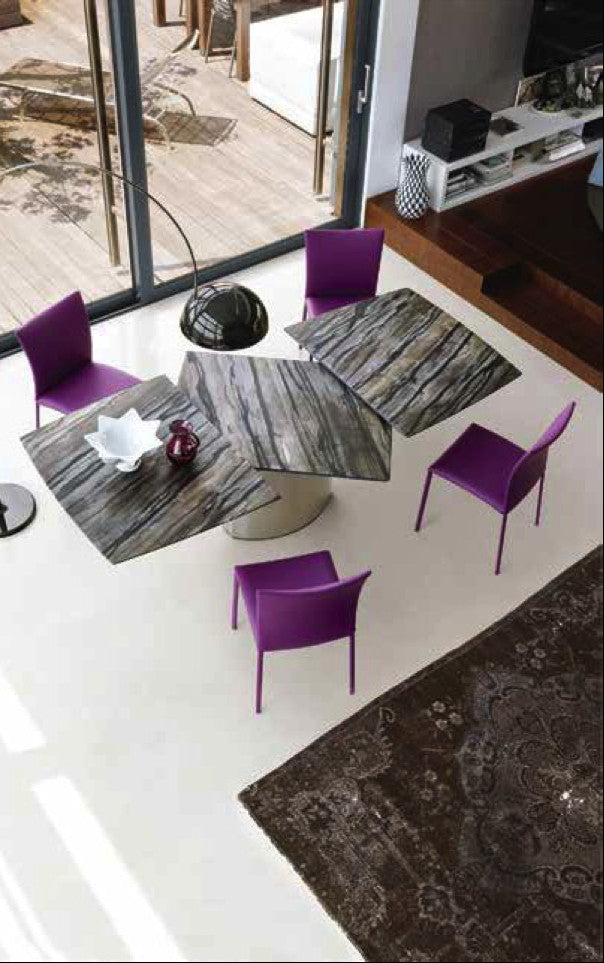 Dining Room Furniture Design Trends