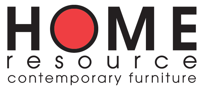 Home Resource - Contemporary Furniture Store Sarasota Florida