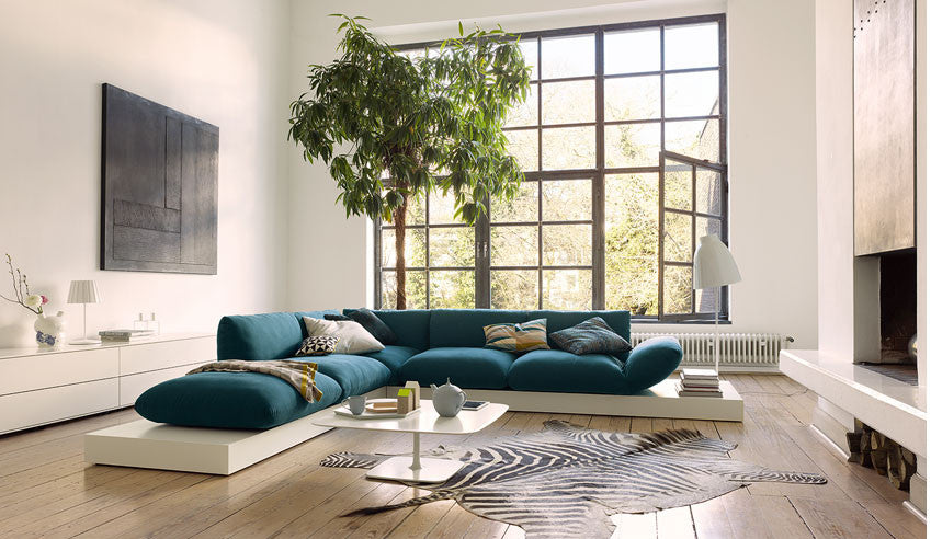 Contemporary Living Room furniture for sale at the Home Resource Sarasota Florida