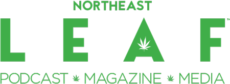 Danny Danko To Bring A Fresh Voice As The Editor Of NORTHEAST LEAF