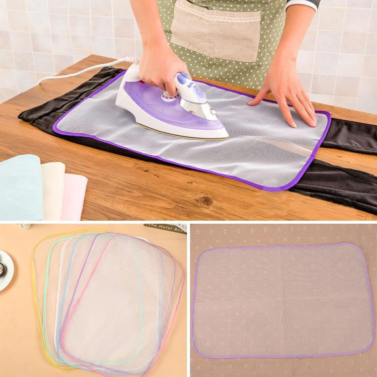 Коврик Protective Press Mesh Ironing Cloth