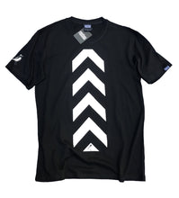 Load image into Gallery viewer, FOREIGNA TAKEOFF Tee - Black