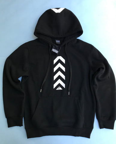Foreigna TakeOff Hoodie