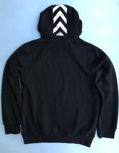 FOREIGNA TAKEOFF - Pullover Hoodie