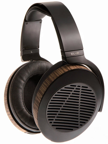 EL-8 Open Back Planar Magnetic Headphones