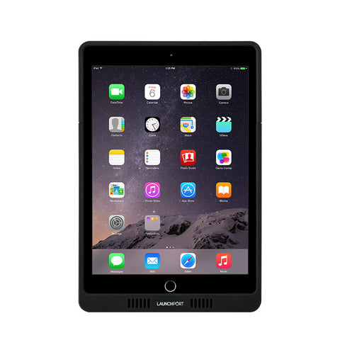 LaunchPort AP.5 Sleeve - iPad Air 1 | 2 | Pro 9.7""