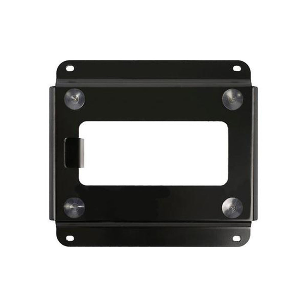 Wall Bracket For SONOS SUB
