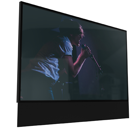 TONECASE FIT™ Mounting System FOR SONOS PLAYBAR