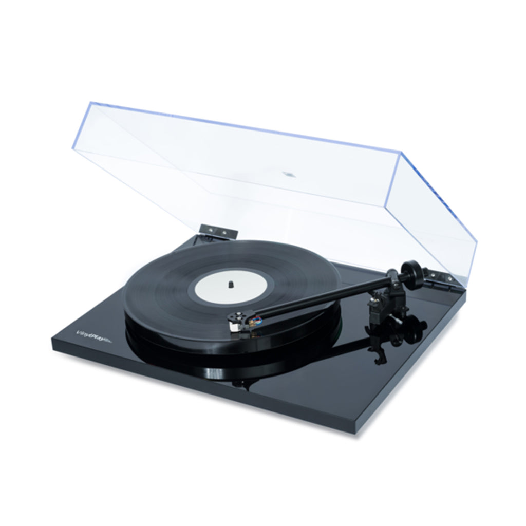 FLEXSON VinlyPLay Digital Turntable
