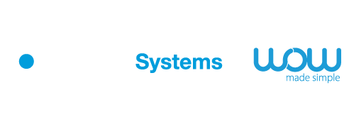 bethesda systems