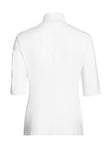 F.WORDS Fantom Show Shirt - White