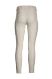 Freestyle Breech-Fawn