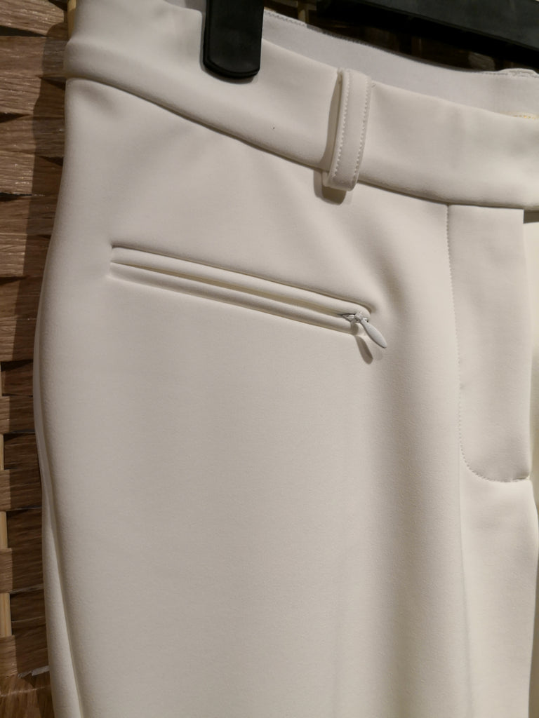 Miasuki Women's Nadia Breeches - Final Few