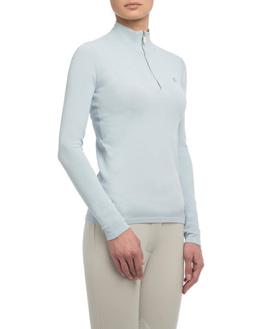 Cavalleria Toscana Women's Grip System Breech
