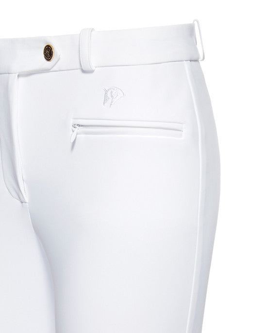 Miasuki Women's Nadia Breeches
