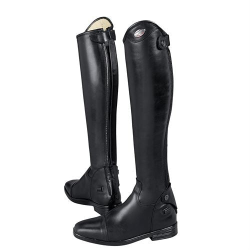 Outlet Sale - Parlanti Denver Dress Boot