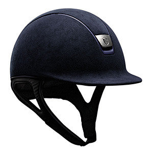 Premium Riding Helmet