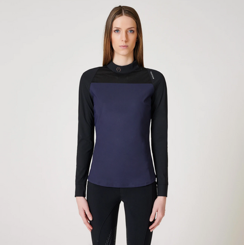 VESTRUM Almeria Long Sleeve T-Shirt