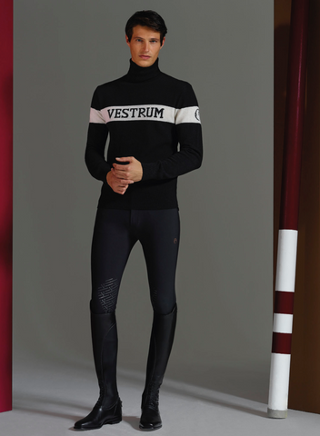 VESTRUM LIMA TRAINING TOP
