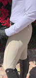 VESTRUM Lorient Knee Grip Breeches