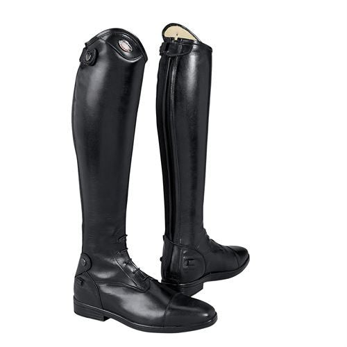 Outlet Sale - Parlanti Miami Field Boot